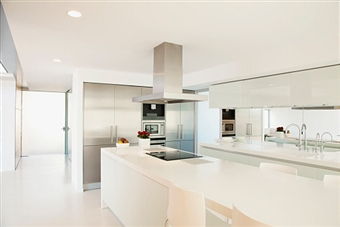 Kitchen Renovations Northcliff, For All Your Kitchen Renovations Northcliff Requirements.