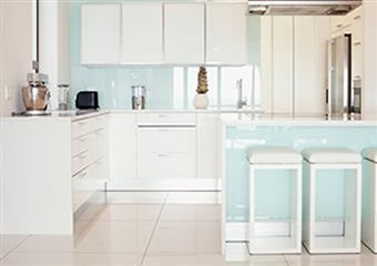 Kitchen Renovations Randburg, For All Your Kitchen Renovations Randburg Requirements.